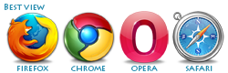 logo_supportbrowser